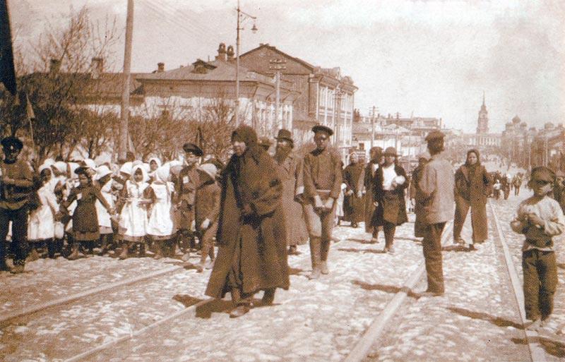 Детские праздники Центральная улица (поселок Киевский) детский праздник чудетство