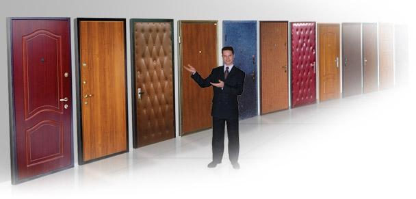 двери производство дверей входные дверь